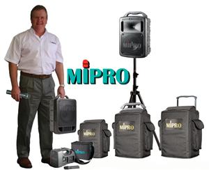 MIPRO_PA_photo_1.jpg