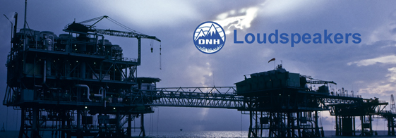 dnh_oil_and_gas_loudspeaker.jpg