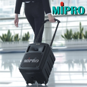 mipro_ma708_on_the_go.jpg