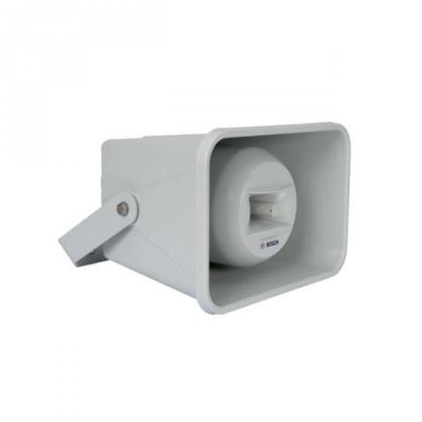 bosch pa music horn loudspeakers. Black Bedroom Furniture Sets. Home Design Ideas