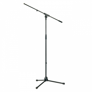 210/6B Microphone Floor Stand