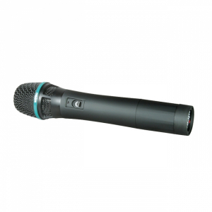 Mipro ACT707HE6 Wireless Hand Held microphone