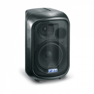 FBT J5A Self Powered Speaker