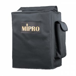Mipro SC50 Padded protective storage bag