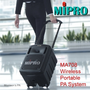 mipro_wireless_ma708.jpg