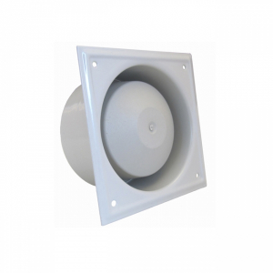 DNH IP67 6-Watt Miniature Loudspeaker