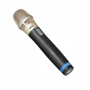 ACT32H5 Handheld wireless Mic