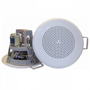 BK560CRT Clean Room Speaker