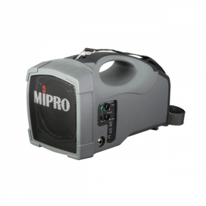 Mipro MA101B-5 Personal Wireless PA