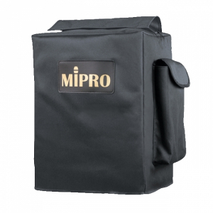 Mipro SC-70 Padded protective storage bag