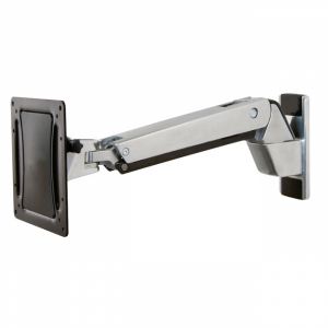 Omnimount Wall Interactive TV Mount