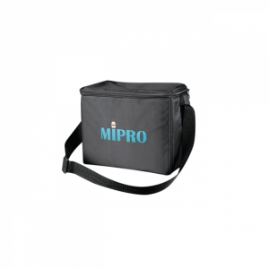 Mipro SC10 Carry Bag for MA101 Series